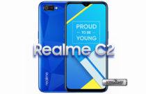 Realme C2 launched in Nepali market