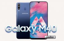 Samsung Galaxy M40 receives WiFi certification and readies for launch