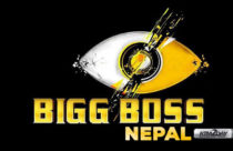 Big Brother Reality show to air in Nepali edition as Big Boss Nepal