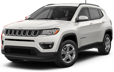 jeep-compass-limited