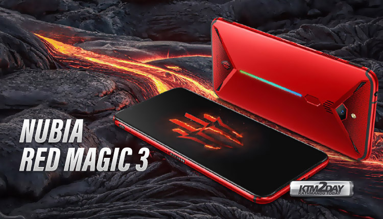 nubia-red-magic-3-launched