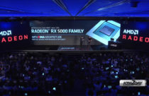 AMD Announces Radeon RX 5000-Series Navi Graphics Cards