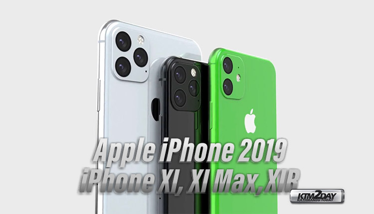 Apple iPhone XI covers