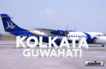 Buddha Air starts flights to Kolkata, Guwahati next