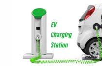 Nepal Electricity Authority set to install 10 EV charging stations