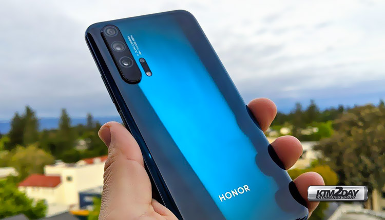 Honor-20-Pro-Live-pictures