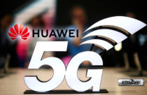 Huawei has more 5G patents than all US companies combined