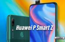 Huawei Y9 Plus and Huawei Y9 2019 Specs,Features,Price