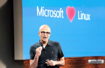 Microsoft will ship a full Linux kernel in Windows 10