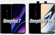 Oneplus 7 and 7 Pro specification revealed in full