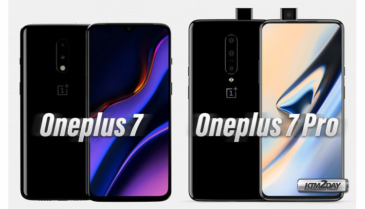 Oneplus-7-Pro-specification