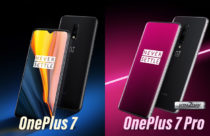 Oneplus 7 Pro VS Oneplus 7 - Which one to choose ?