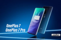 Oneplus flaunts new devices in official promotional video