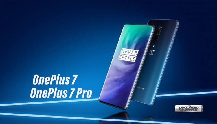 Oneplus-promotional-video