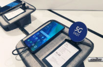 Oppo Reno 5G commercially available in Switzerland