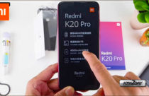 Redmi K20 Pro and Redmi K20 : Key Differences