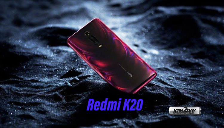 Redmi-K20--official
