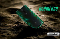 Redmi K20 series could be priced starting from $289