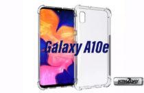 Samsung Galaxy A10e set to launch soon