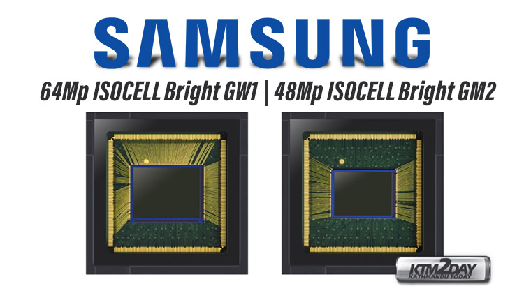 Samsung-ISOCELL-Bright-GW1-GM2