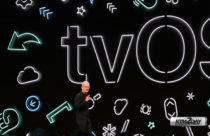 Apple tvOS 13 to support multi-user and popular game controllers