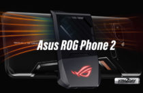 Asus ROG Phone 2 set to launch on July 23