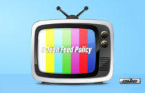 Everything you need to know about the Clean Feed Policy