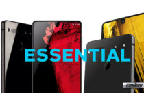 Essential Phone 2 to be announced soon, confirmed by Andy Rubin