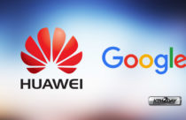 Google will lose 700-800 million users if Huawei abandons Android