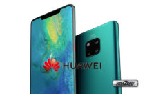 Huawei decides to reimburse its customers if Google Apps stop working