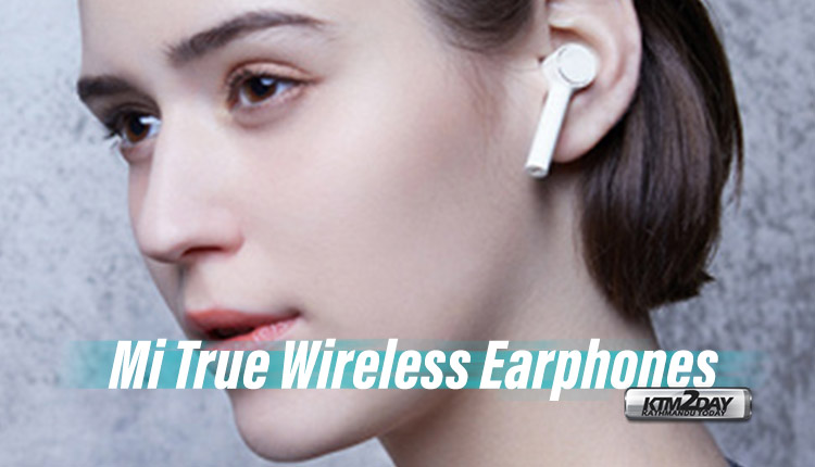 Mi-True-Wireless-Earphones