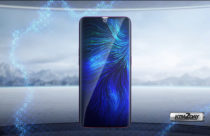 Oppo set to unveil Under Display Camera in MWC 2019 event