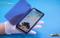 North Korea releases smartphone that only runs government-approved apps