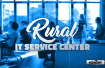Nepal Telecom Authority to set up Rural IT Service Centers