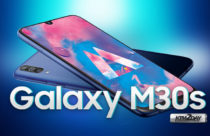 Samsung Galaxy M30s enters Geekbench for performance testing