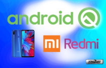 These Xiaomi and Redmi smartphones will be the first to receive Android 10 OS