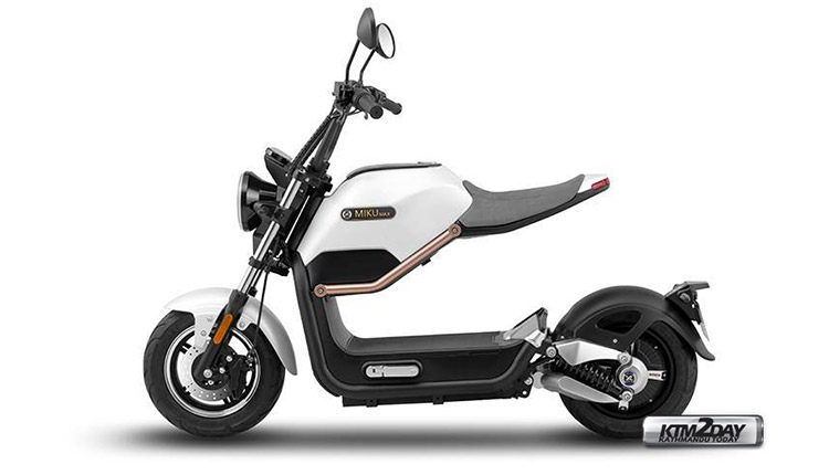 electric-scooter-license