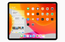 iPadOS : A separate operating system for iPads