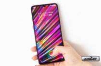 BOE ready to manufacture in-display fingerprint reader in LCD by the end of 2019