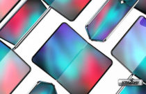 LG to supply foldable screens to Apple iPhones in 2020