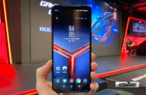 Asus ROG Phone 2 with SD855+ officially launched, price starting at $510