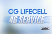 CG Telecom signs agreement with Huawei to bring 4G service