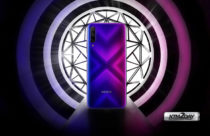 Honor 9X surpasses Xiaomi Mi 9T in AnTuTu