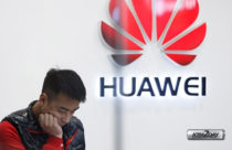 Huawei awaits official authorization to resume use of Android