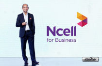 "Ncell launches ""Ncell for Business"" managed service"