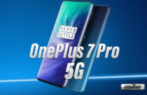 OnePlus 7 Pro 5G beats Samsung, LG and OPPO in download speed test