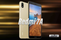 Redmi 7A budget smartphone with Snapdragon 439 Launched