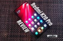 Redmi K20 Pro Review : A New Flagship Killer Indeed