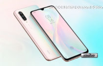 Xiaomi Mi CC9 Meitu Custom Edition launched with AI Portrait mode