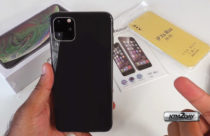 Clones of unannounced iPhone 11 available for purchase in Chinese market